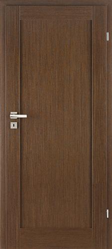 Interiérové dveře Domino 1