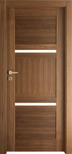 Interiérové dveře Domino 7