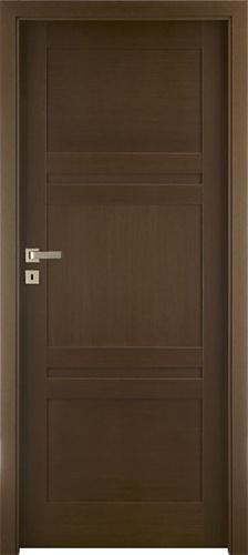 Interiérové dveře Domino 9