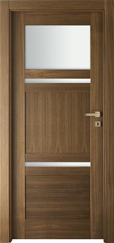 Interiérové dveře Domino 10