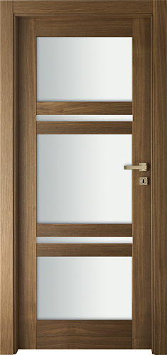 Interiérové dveře Domino 11