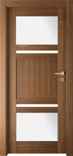 Interiérové dveře Domino 12