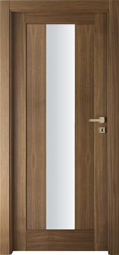 Interiérové dveře Domino 13