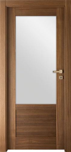 Interiérové dveře Domino 14
